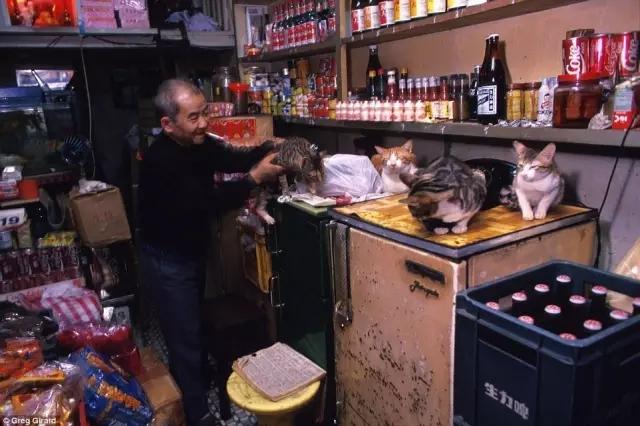 外媒镜头下的香港:繁华背后竟是一座平民窟16.webp.jpg