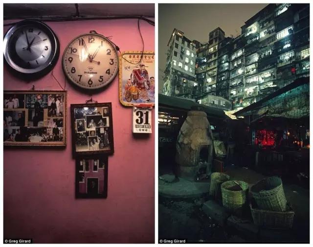 外媒镜头下的香港:繁华背后竟是一座平民窟24.webp.jpg